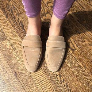 Adorable fall Splendid loafers 💕
